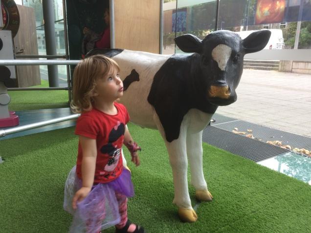 cow_moo