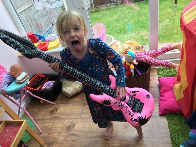 rock_guitar_sound_acoustics