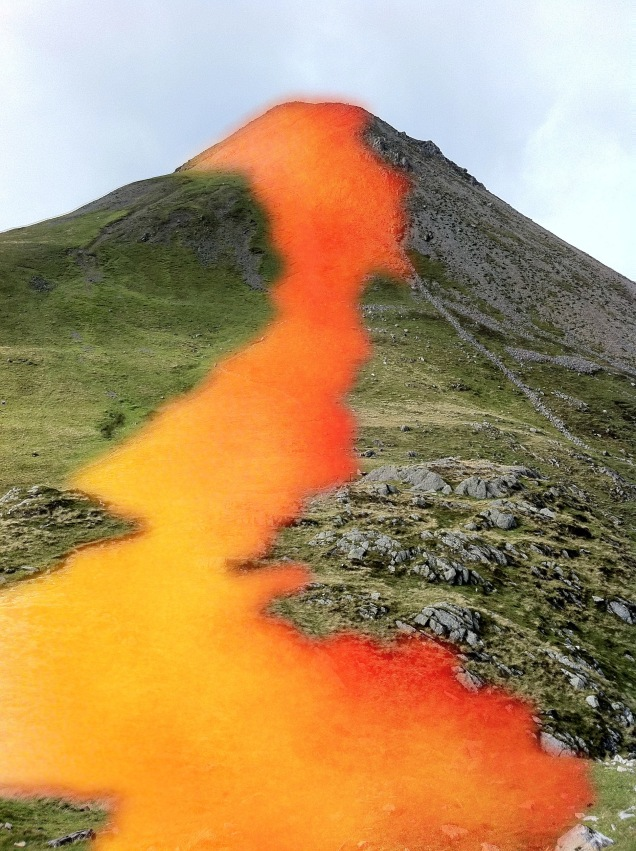 volcano_cartoon