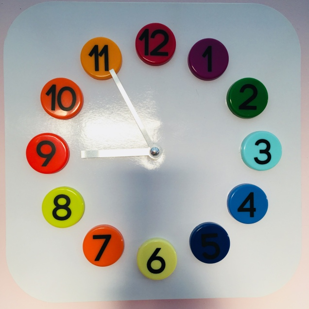 analogue_clock